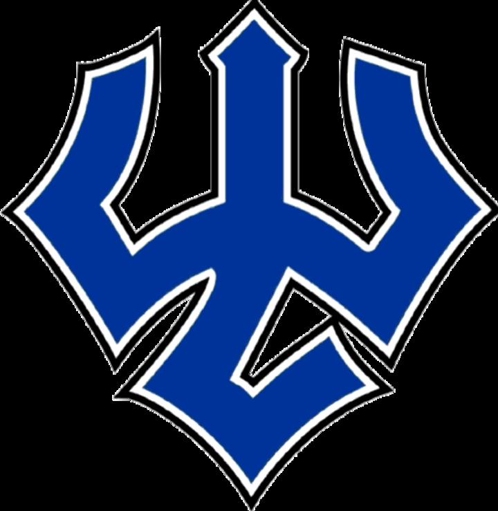 Washington and Lee University mascot