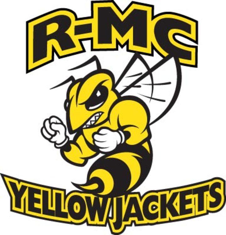 Randolph-Macon College mascot