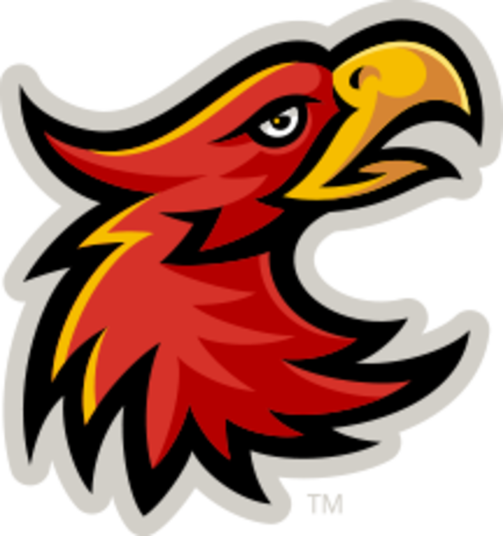 Arizona Christian University mascot