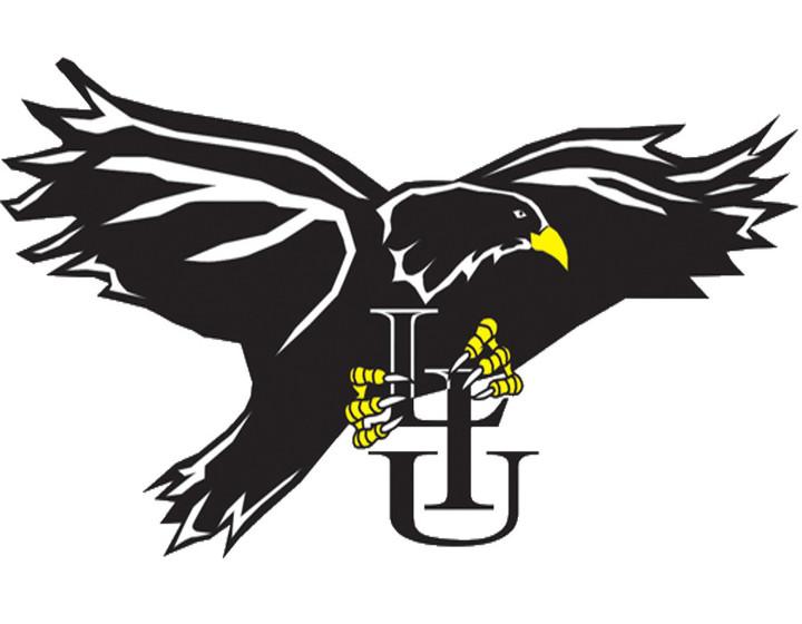 Long Island University-Brooklyn mascot