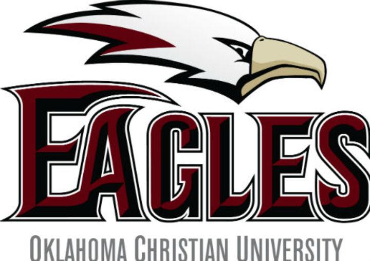 Oklahoma Christian University mascot