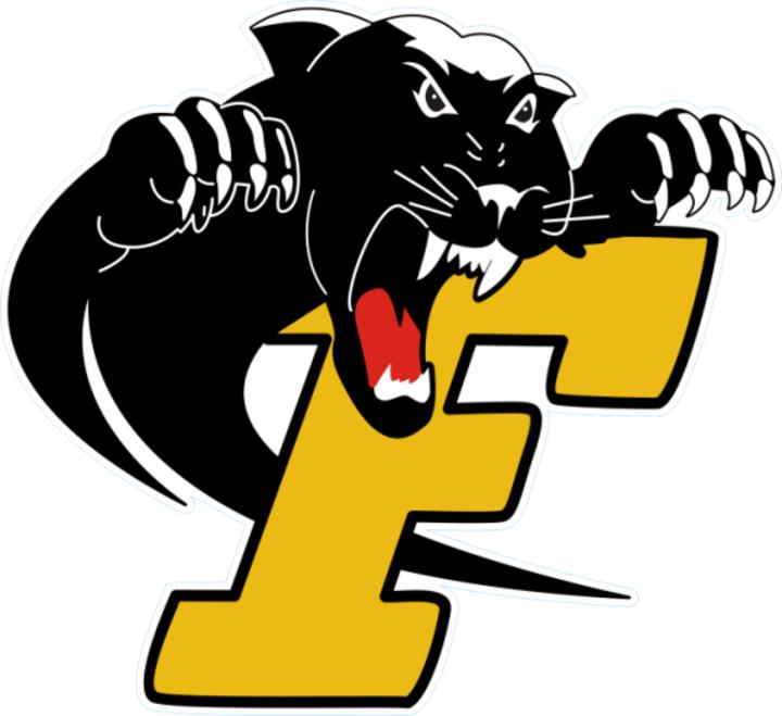 Ferrum College mascot