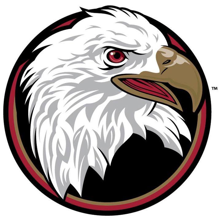 Bridgewater College mascot