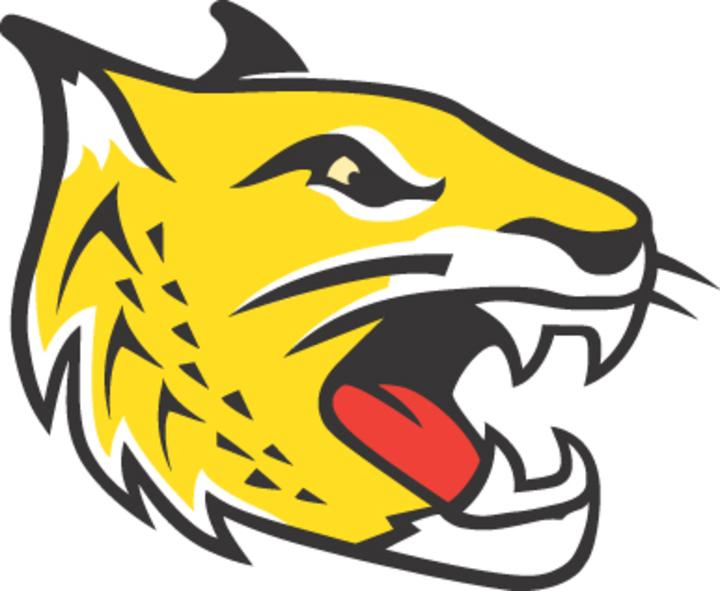 Randolph College mascot