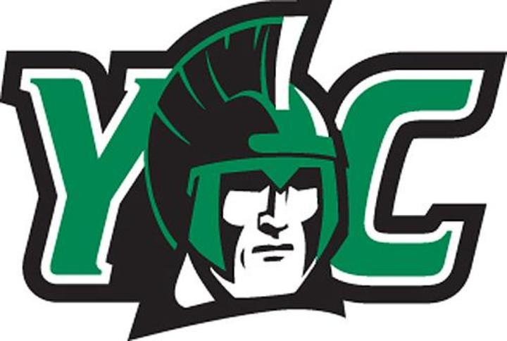 York College of Pennsylvania mascot