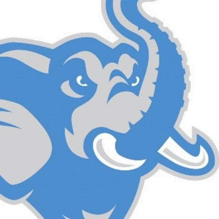 Tufts University mascot