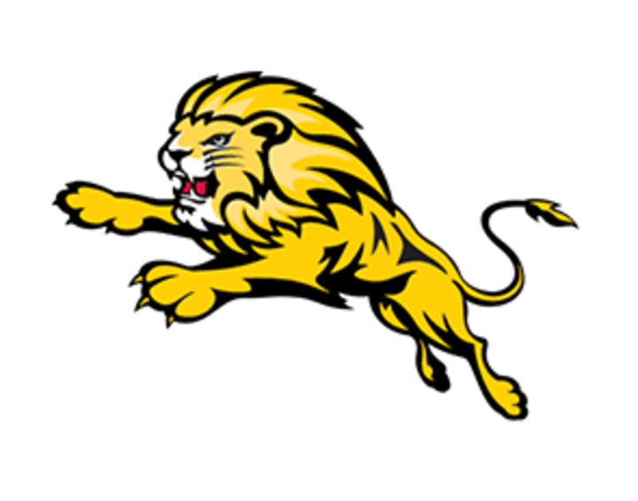 Eastern Nazarene College mascot