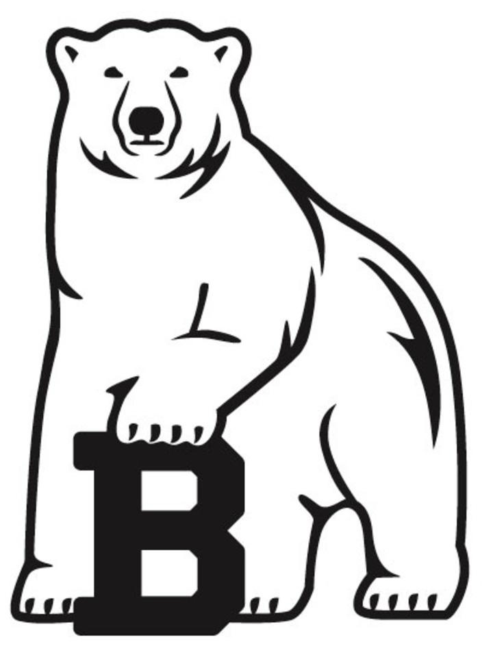 Bowdoin College mascot