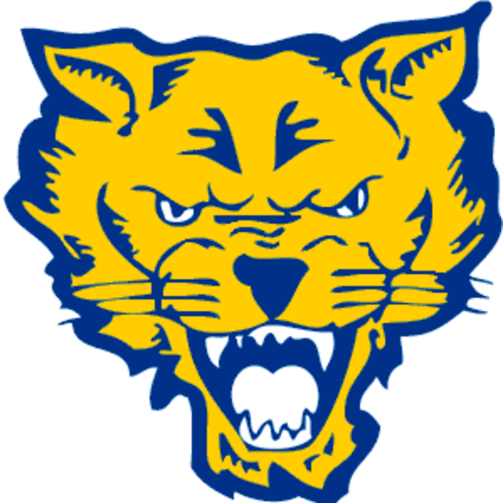 Fort Valley State University mascot