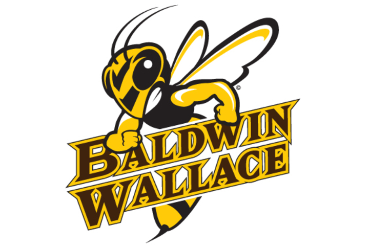 Baldwin Wallace University mascot