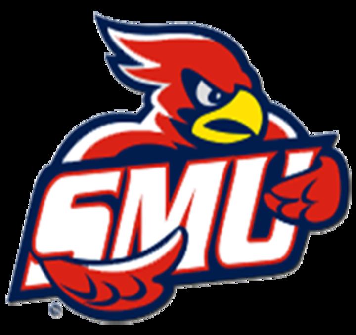 St. Mary's University (MN) mascot