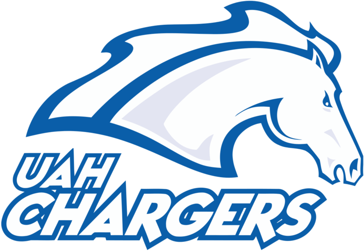 University of Alabama-Huntsville mascot