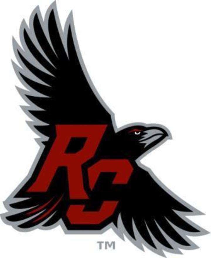 Rosemont College mascot