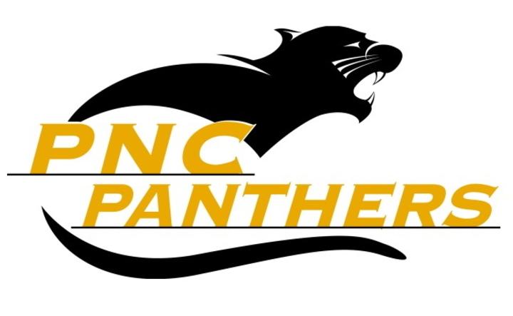 Purdue University North Central mascot