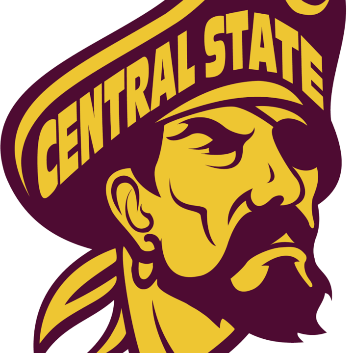 Central State University mascot