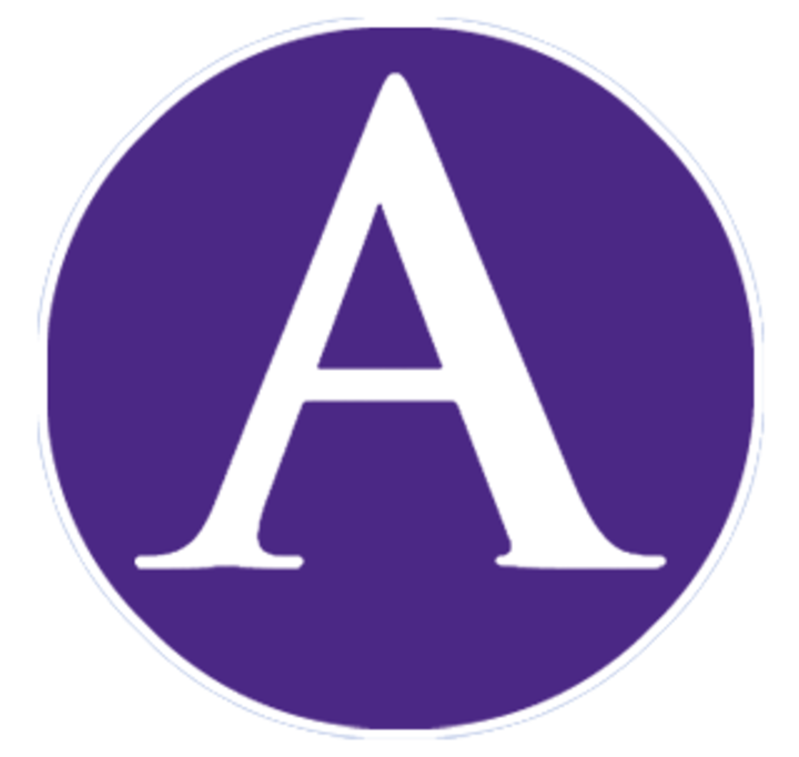 Amherst College mascot