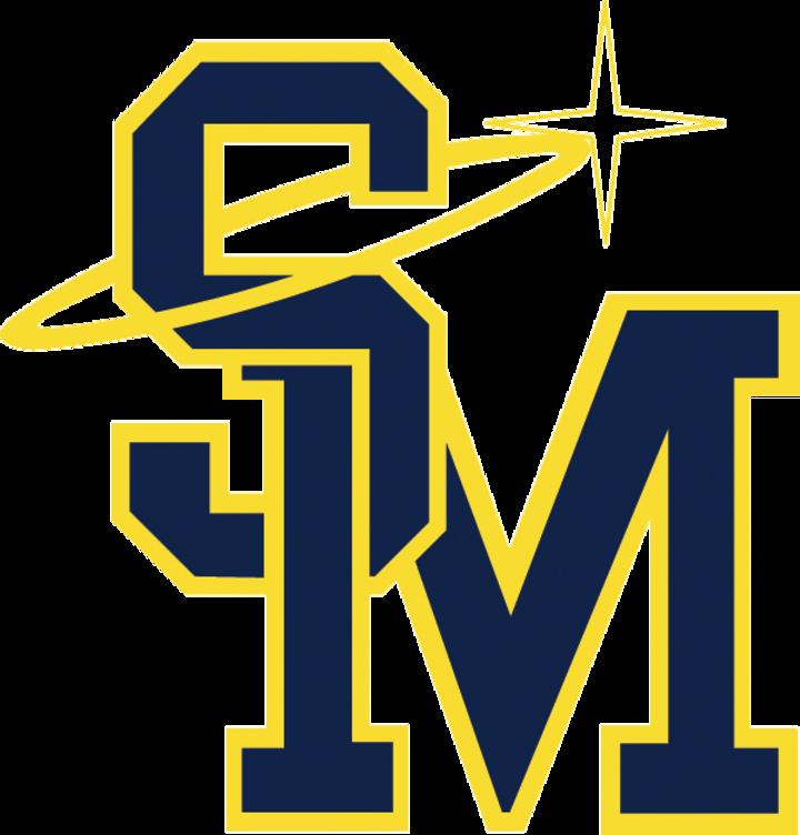 University of St. Mary mascot