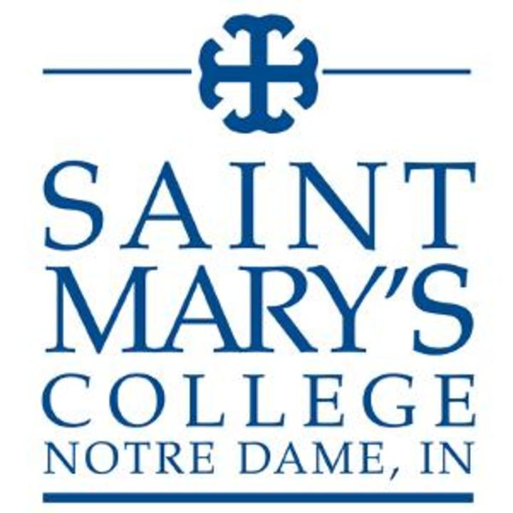 Saint Mary's College (IN) mascot