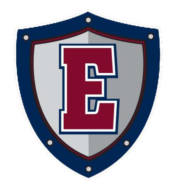 Eastern Connecticut State University mascot