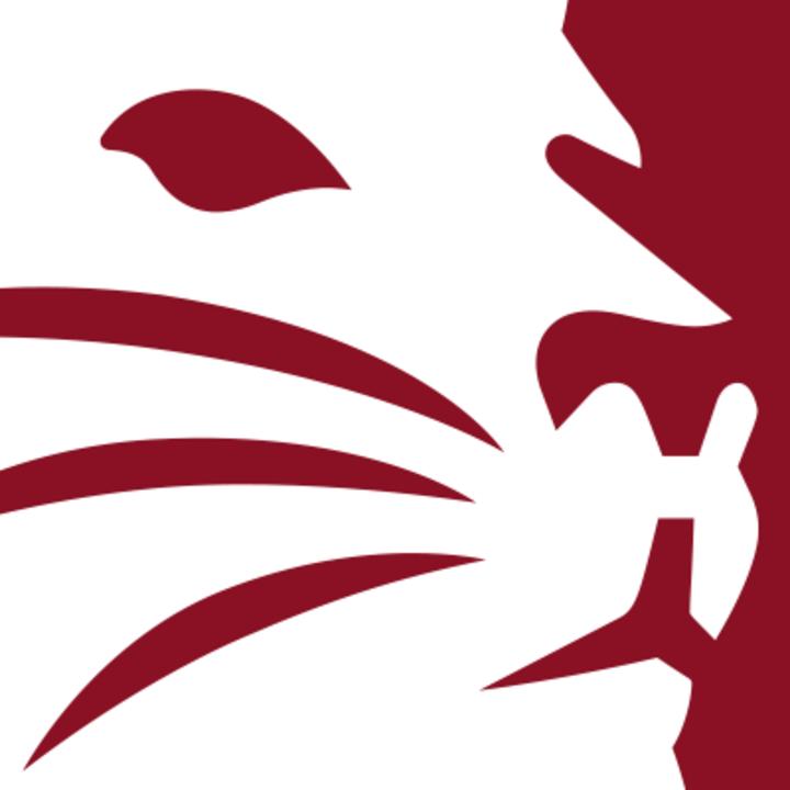 Bates College mascot