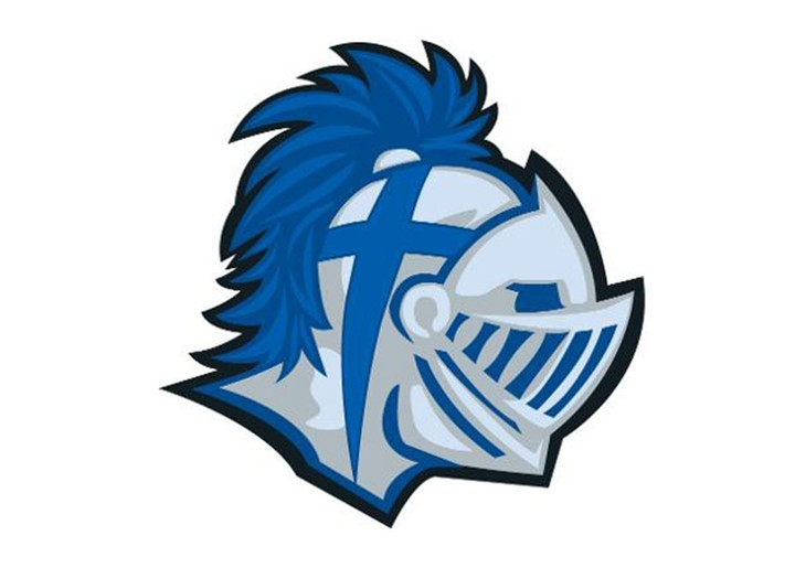 Southern Wesleyan University mascot