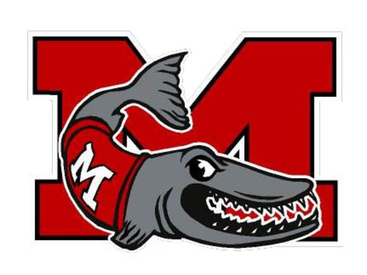Muskingum University mascot