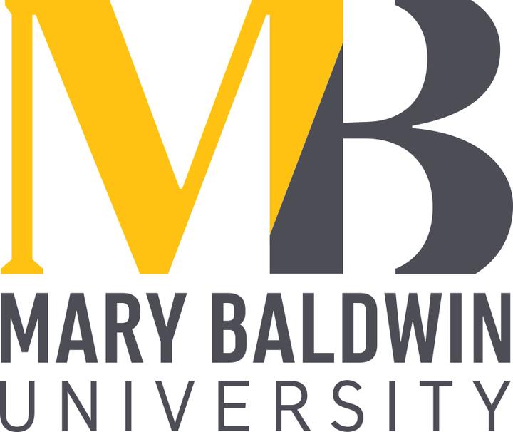 Mary Baldwin College mascot
