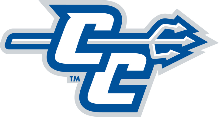 Central Connecticut State University mascot