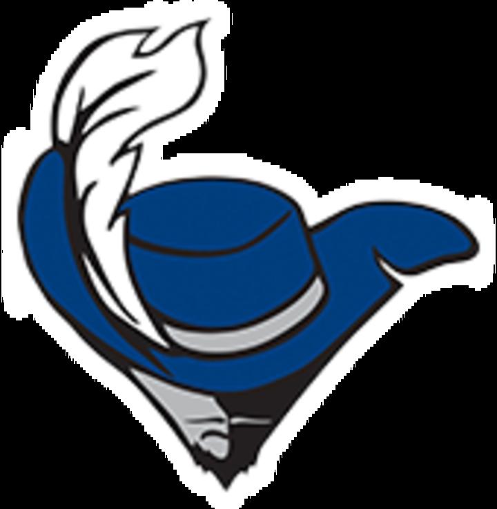 Cabrini College mascot