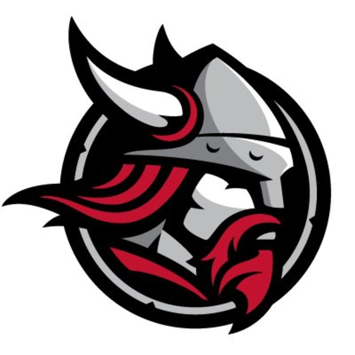 Bethany Lutheran College mascot