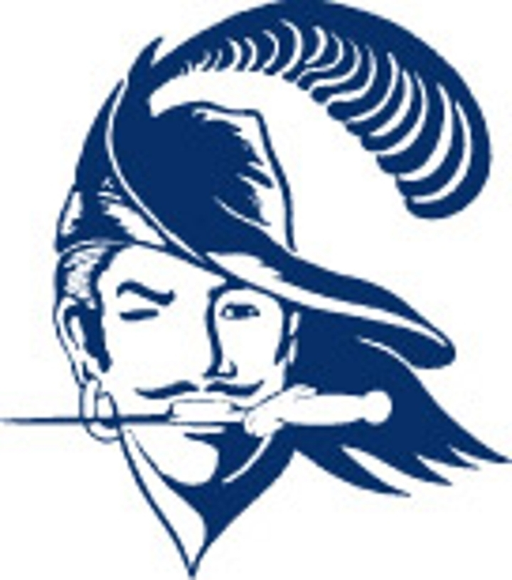 Beloit College mascot