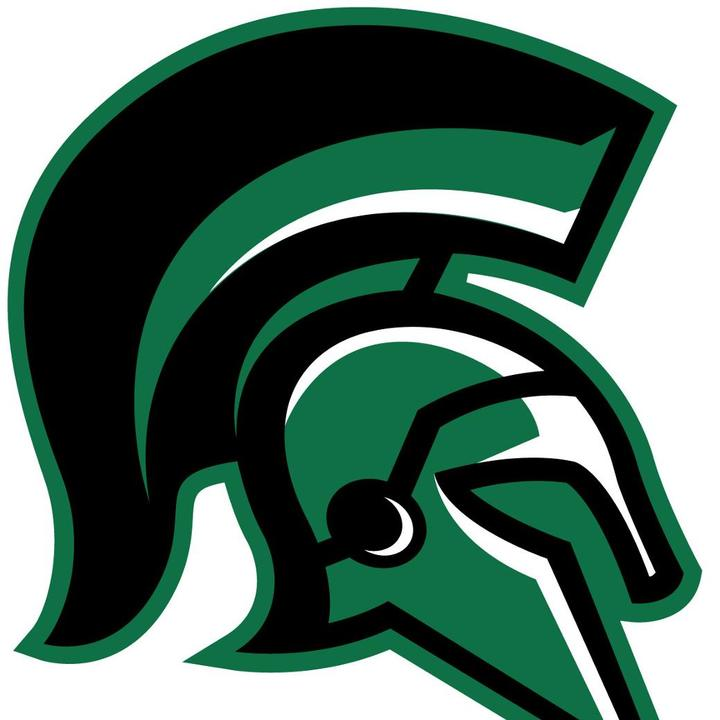 Mount Olive College mascot