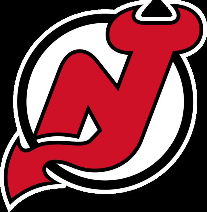 New Jersey mascot
