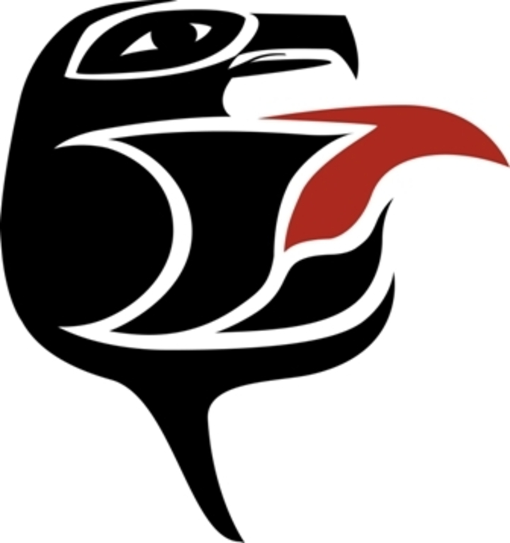 Northwest Indian College mascot