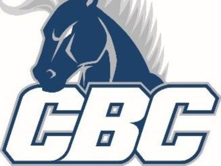 Central Baptist College mascot