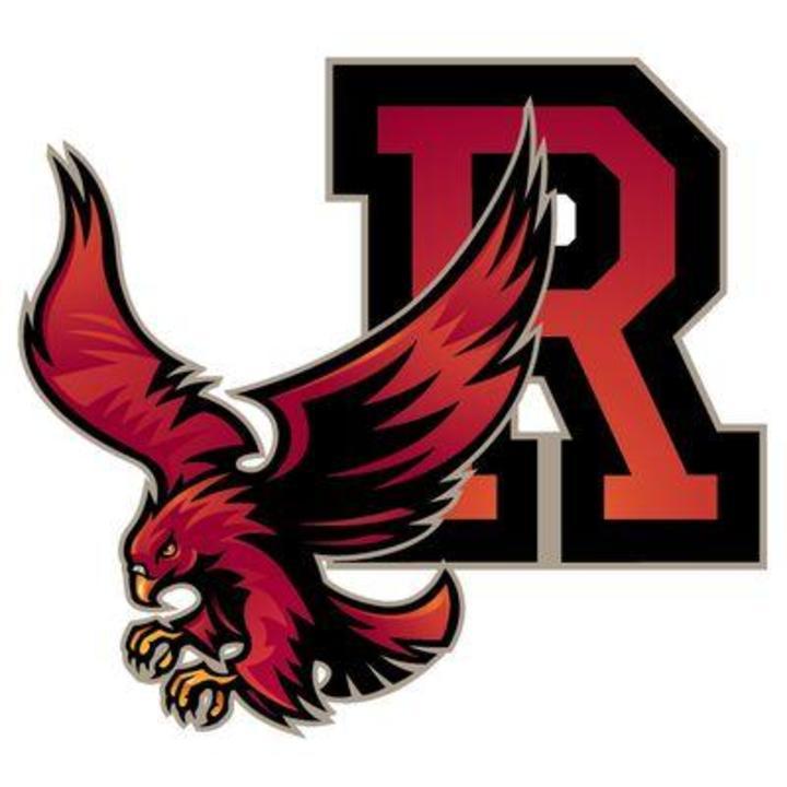 Roberts Wesleyan College mascot