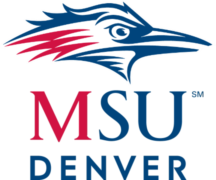 Metropolitan State University-Denver mascot