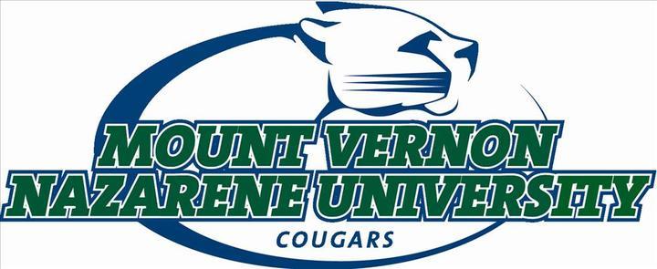 Mount Vernon Nazarene mascot