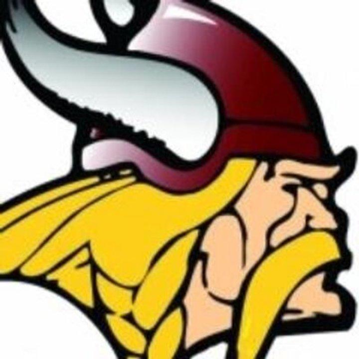 Valley City State University mascot