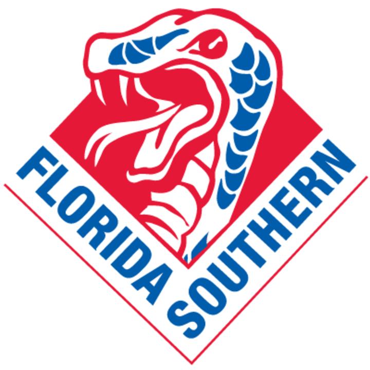 Florida Southern College mascot