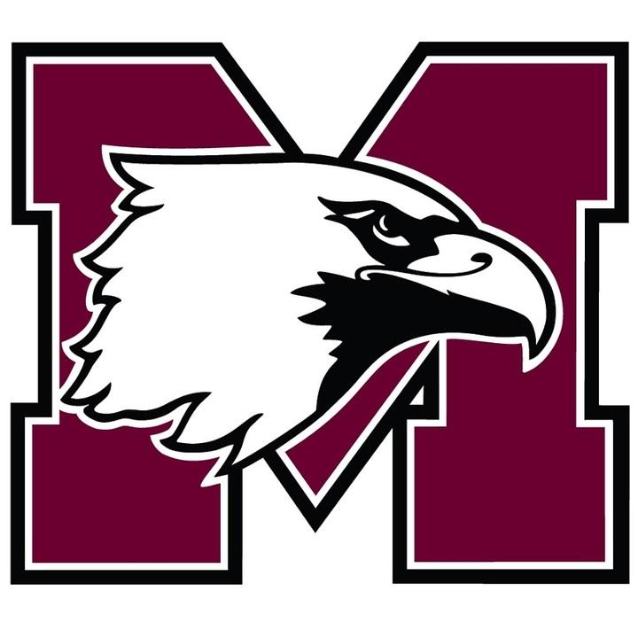 McMaster University mascot