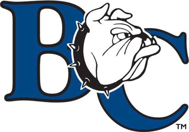 Barton College mascot
