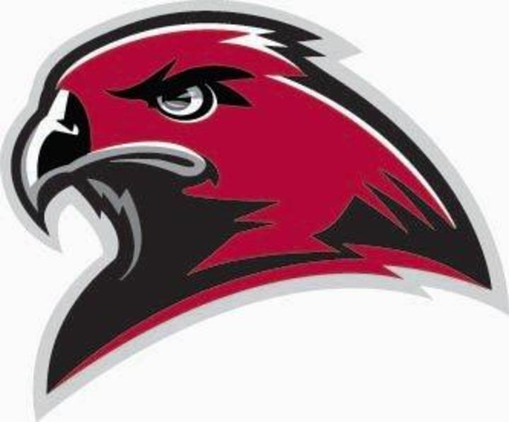 Indiana University Northwest mascot