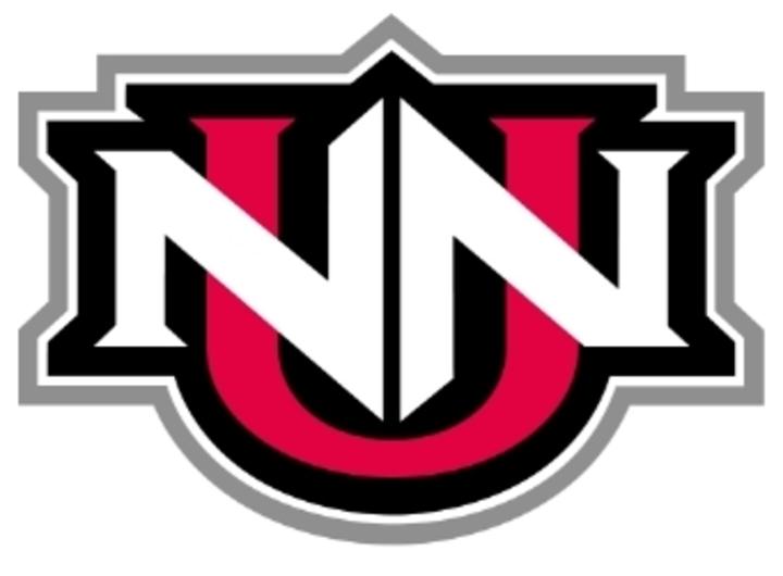 Northwest Nazarene University mascot
