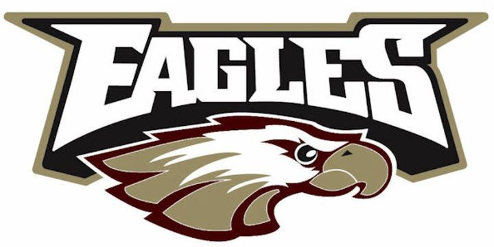 Robert Morris-Peoria University mascot