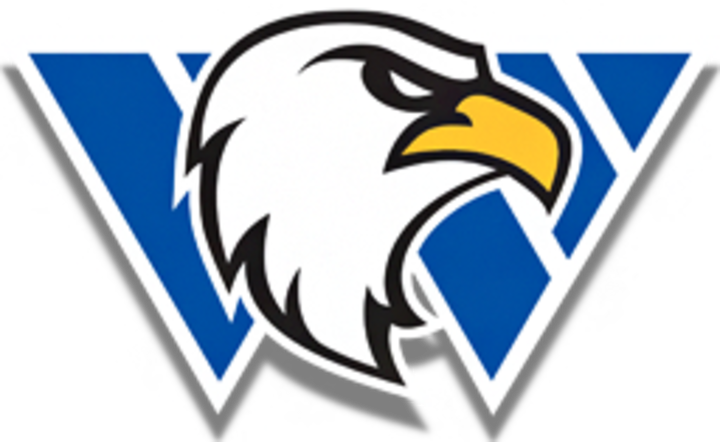 Williams Baptist College mascot