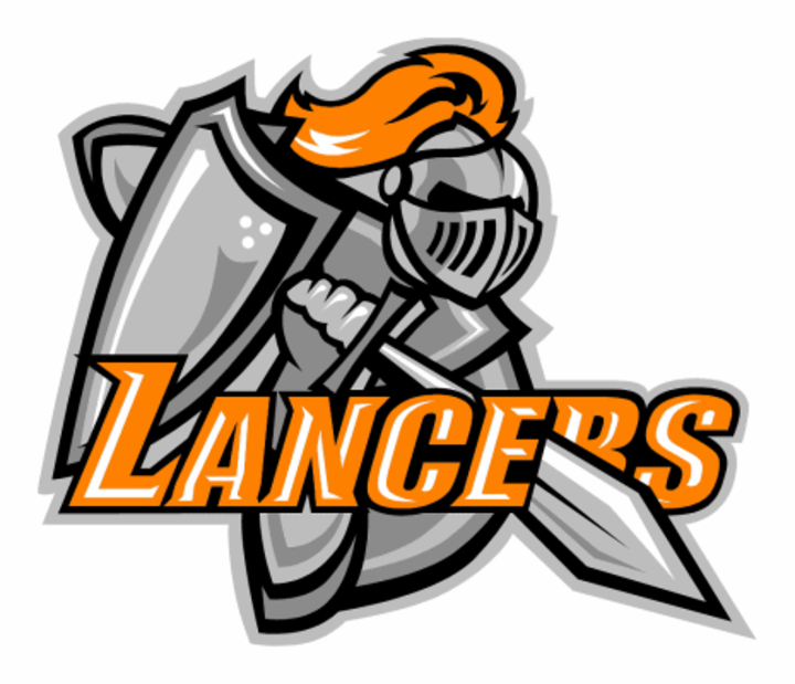 Lincolnwood High School mascot