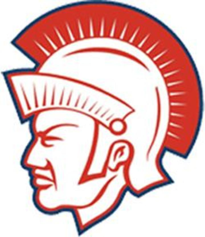 Hannibal-LaGrange University mascot