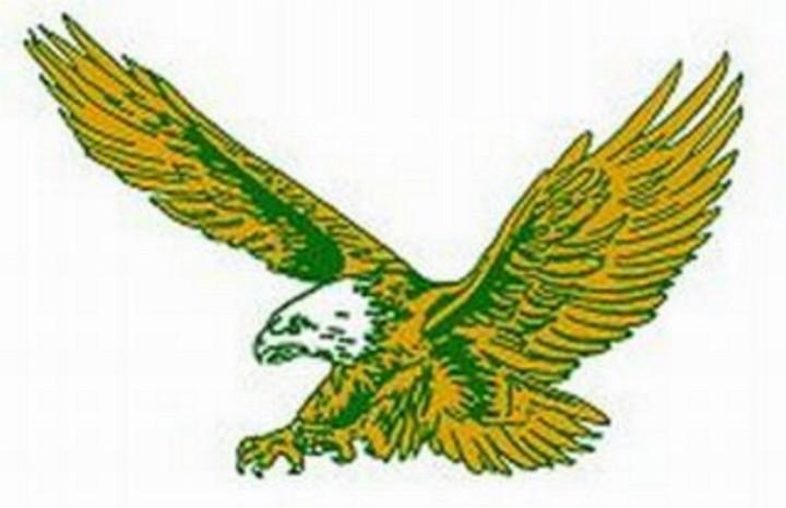 Missouri School for the Deaf mascot