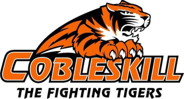 SUNY, Cobleskill University mascot